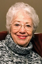 Sarah Hunter Buttles  March 8 1939  February 19 2020 (age 80)