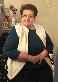 Sarah J Parise DiVito  April 20 1929  February 24 2020 (age 90)
