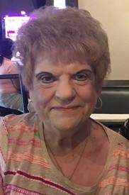 Sharon Kay Moreman Calhoun  October 8 1949  February 25 2020 (age 70)