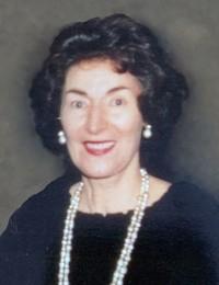 Sheila K Nulty Hill  July 22 1924  February 21 2020 (age 95)