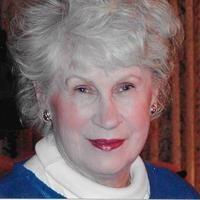 Shirley R SANDERS  May 30 1926  February 24 2020