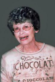 Sondra Lee Dunn  May 21 1937  February 23 2020