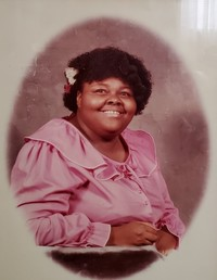 Stephanie Forsythe  November 26 1955  February 14 2020 (age 64)