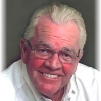 William Bill Paul Coffman  September 12 1943  February 24 2020