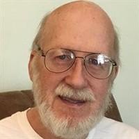 William Dallas Miner Jr  September 29 1944  February 21 2020