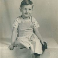 William H Kalsbeek  August 28 1944  February 24 2020