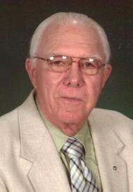 Alfred Hugh Lattimore  July 18 1931  February 26 2020 (age 88)