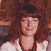 Annmarie Plant  August 7 1946  February 26 2020