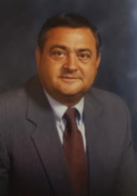 Anthony Carl Barbara MD  February 29 1932  February 19 2020