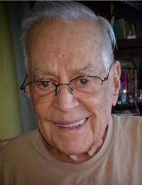Arnaldo Eladio Forte  July 17 1934  February 25 2020 (age 85)