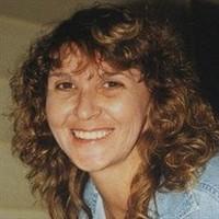 Becky Jean Ogden Connell  November 16 1958  February 23 2020