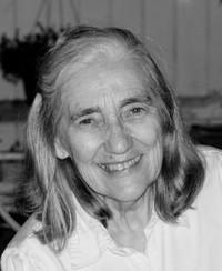 Belva J Daubney Wilton  December 16 1932  February 24 2020 (age 87)
