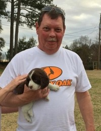 Buck Wade  April 3 1963  February 25 2020 (age 56)