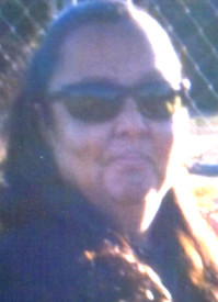 Carla Marie Martinez  October 8 1963  February 25 2020 (age 56)