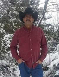 Carlos Garcia Sr  February 19 1953  February 25 2020 (age 67)