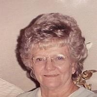 Carol S Howard  March 01 1931  February 25 2020