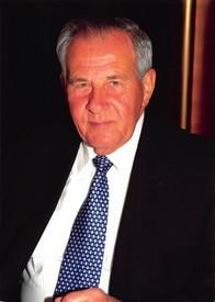 Charles E Bleistein Jr  1929  2020 (age 90)