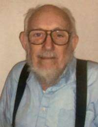 Chester Butch Mumaw Jr  July 22 1940  February 22 2020 (age 79)