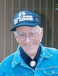 Dale Richard Nurnberg  August 8 1934  February 25 2020 (age 85)