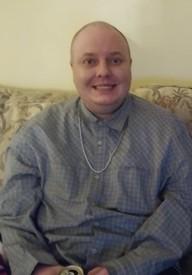 David Eric Mader  June 30 1980  February 22 2020 (age 39)