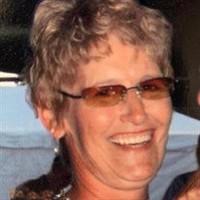 Deborah L Miller  August 15 1952  February 21 2020