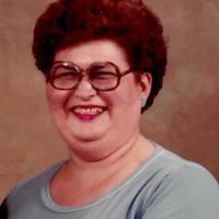 Dorothy Jane Stoudt Harding  November 14 1938  February 26 2020
