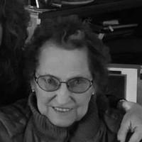 Elaine Bixby  August 28 1938  February 25 2020