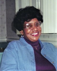 Eleanor Drummond  February 25 2020