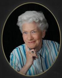Eleanor  Fletcher  February 25 2020