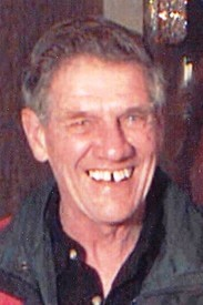 Eugene Gene Paul Fett  August 16 1934  February 22 2020 (age 85)
