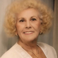 Filomena Phyllis Marsilia  March 12 1926  February 19 2020