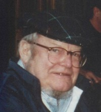 Frank Ted T Koehler  May 1 1931  February 24 2020 (age 88)