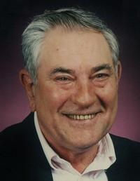 Gabe Farrell  June 23 1937  February 25 2020 (age 82)