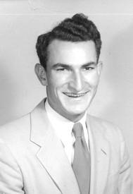 Gerald E Pender  September 9 1930  February 26 2020 (age 89)