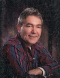 Glen Wayne Dye  2020