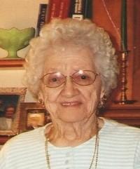 Helen Smith Campbell  September 27 1909  February 25 2020 (age 110)
