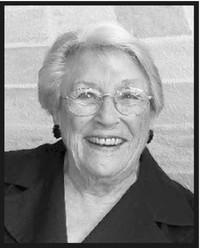 Irene H Hannaford  June 22 1932  February 12 2020 (age 87)
