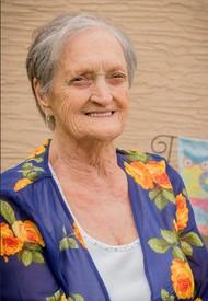 Jackie Jean Miller Shipman  June 20 1937  February 23 2020 (age 82)