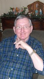 James Hubcap Larry Alexander  October 21 1942  February 25 2020 (age 77)