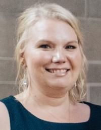 Jennifer A Smith Shaffer  May 3 1979  February 15 2020 (age 40)