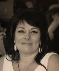 Jeri Kay Mortimer  October 26 1966  February 20 2020 (age 53)