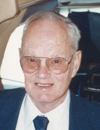 John Jack Dean Kreps  July 21 1925  February 25 2020 (age 94)