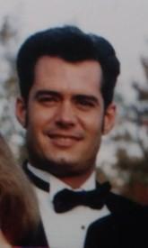 John Jack P Butler  April 17 1960  February 24 2020 (age 59)