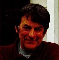 John Jack Valley  February 6 1938  February 24 2020 (age 82)