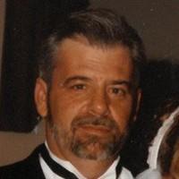 Joseph Earl Schmidt Jr  February 25 2020