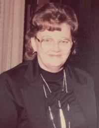 Judith Ann Burtin  March 10 1940  February 24 2020 (age 79)