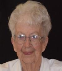 Kathryn Lorene Hall Hamilton  August 2 1928  February 24 2020 (age 91)