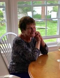 Lorraine H Mattimore  April 11 1938  February 26 2020 (age 81)