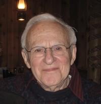 Louis Mario DalSanto  July 15 1923  February 20 2020 (age 96)
