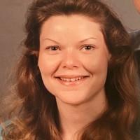 Lydia Ovee Nichols  November 23 1959  February 20 2020